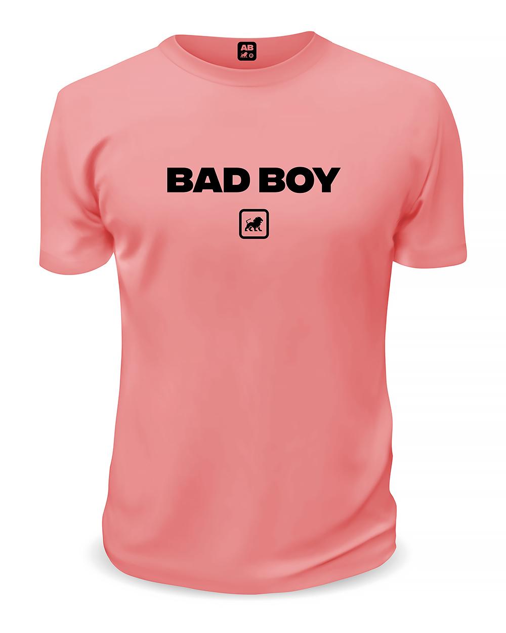 alphaboy-tshirt-badboy.jpg