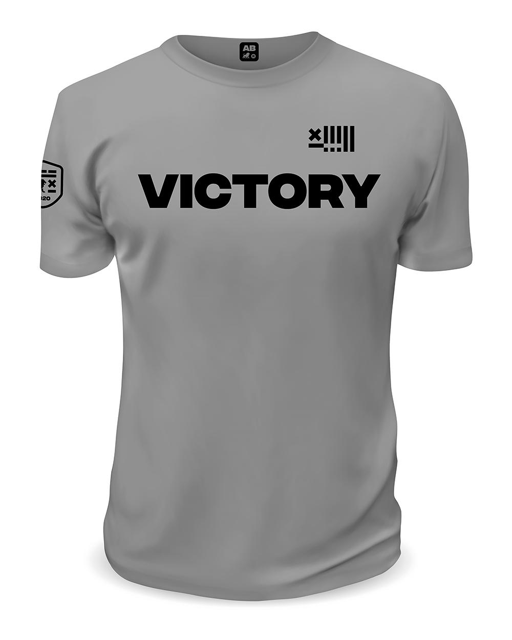 alphaboy-tshirt-victory.jpg
