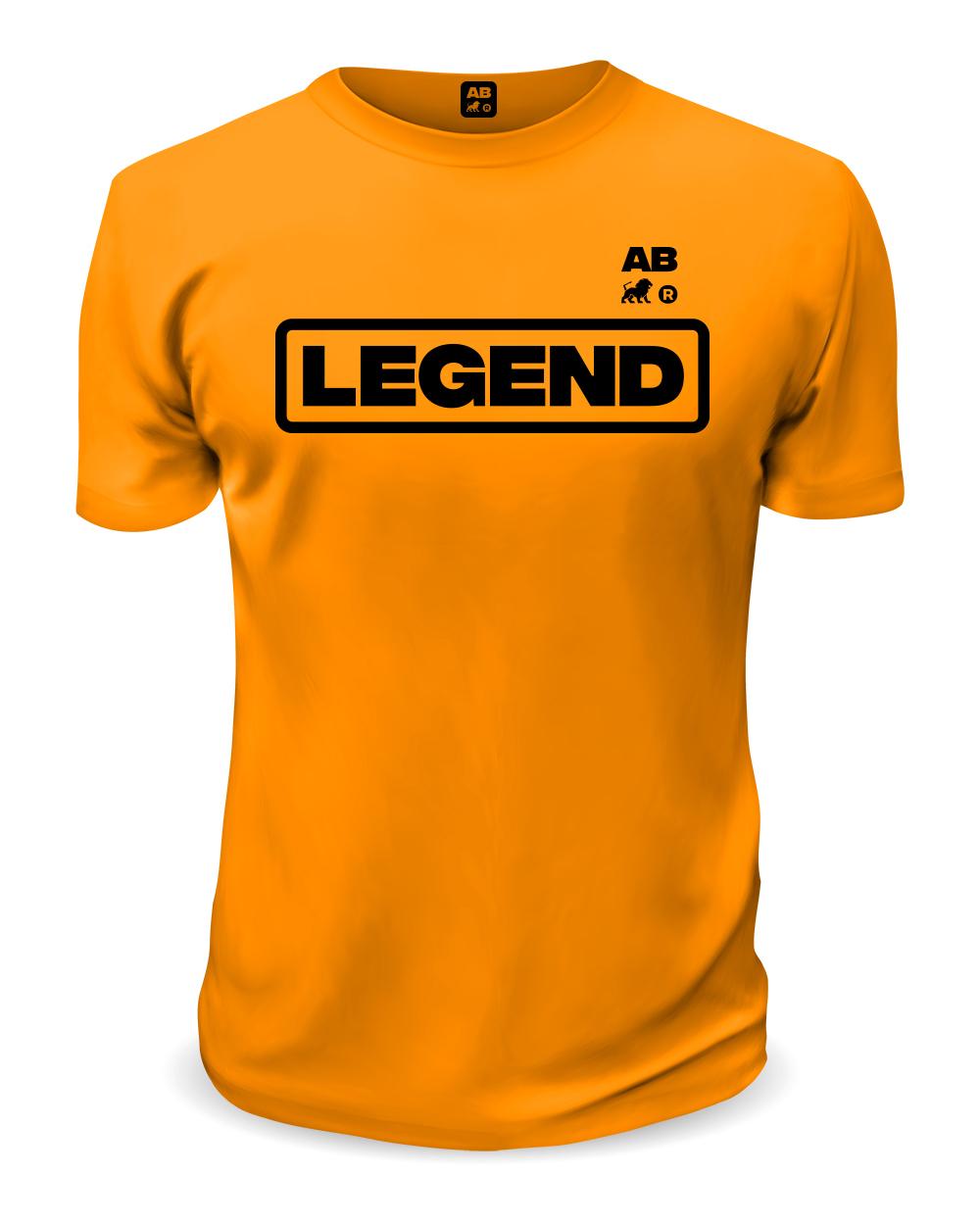 alphaboy-tshirt-legend.jpg