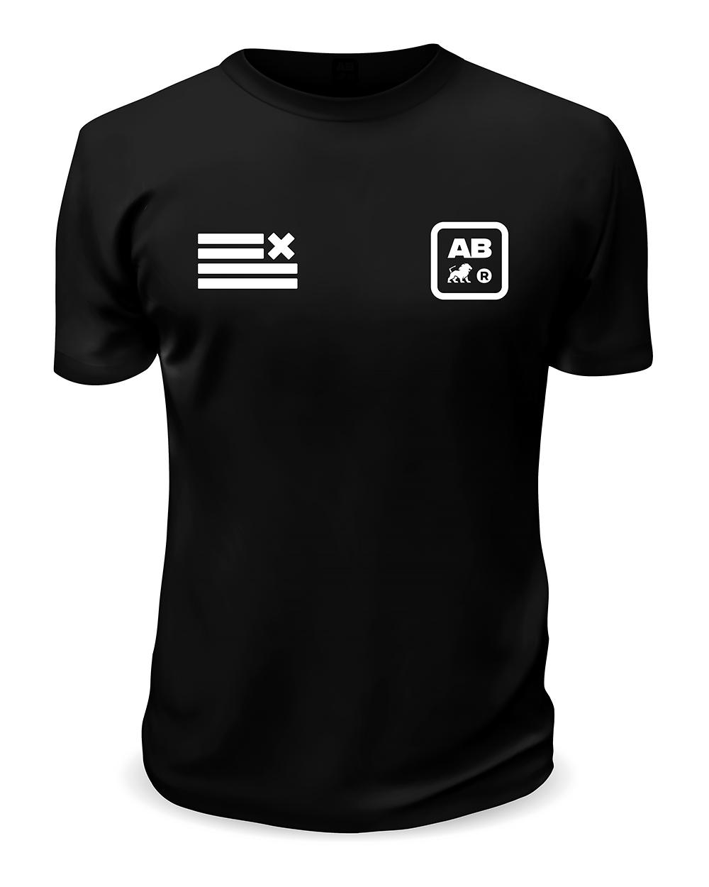 alphaboy-tshirt-flag.jpg