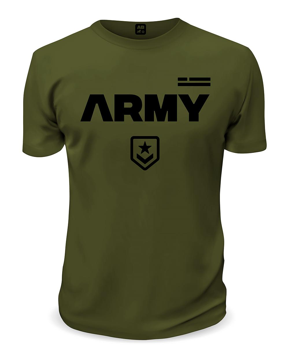 alphaboy-tshirt-army.jpg