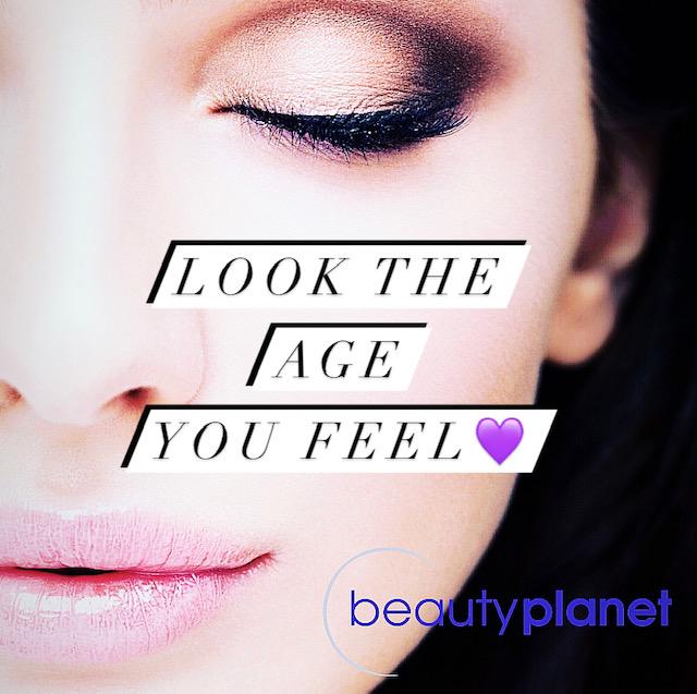 Beautyplanet