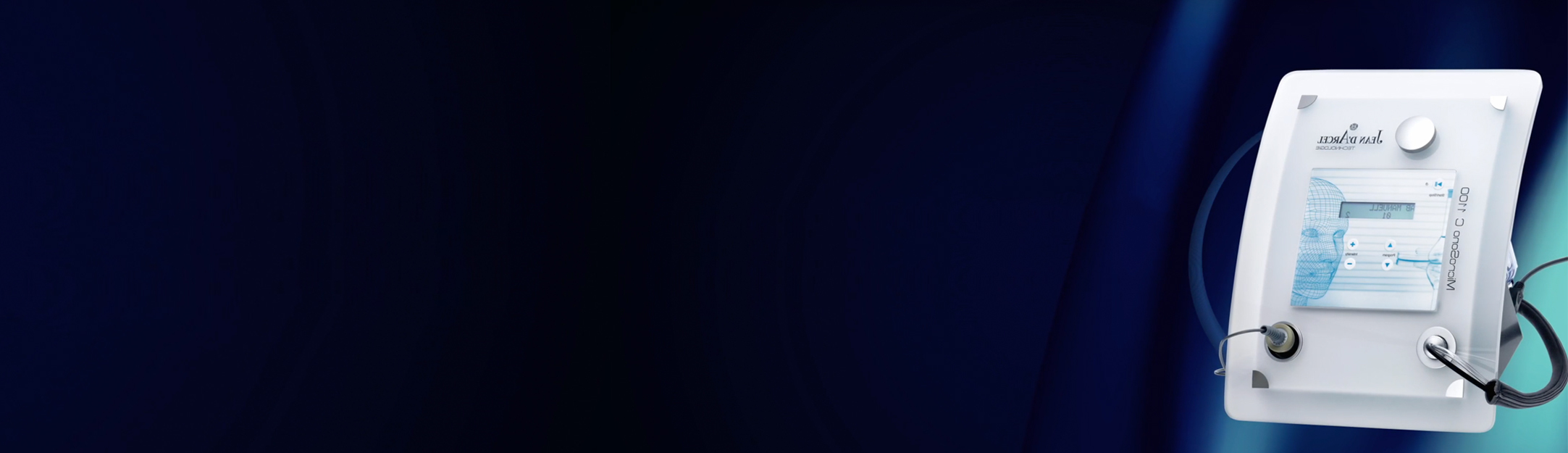 microsono-banner.jpg