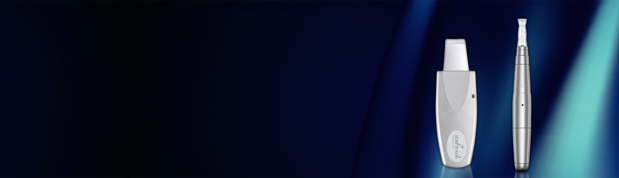 multineedling-banner.jpg