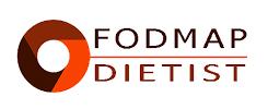 fodmap-dietist.jpg