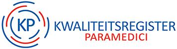 kwaliteitsregister-paramedici.jpg