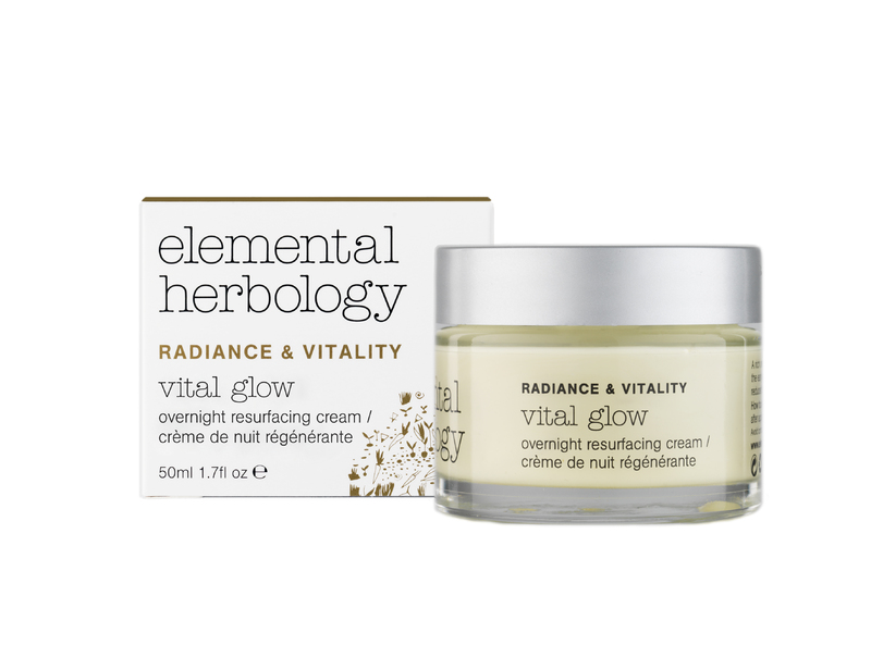 radiance-vitality-vital-glow-overnight-resurfacing-cream-gro.jpg