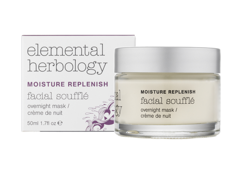 moisture-replenish-facial-souffle-overnight-mask-group.jpg
