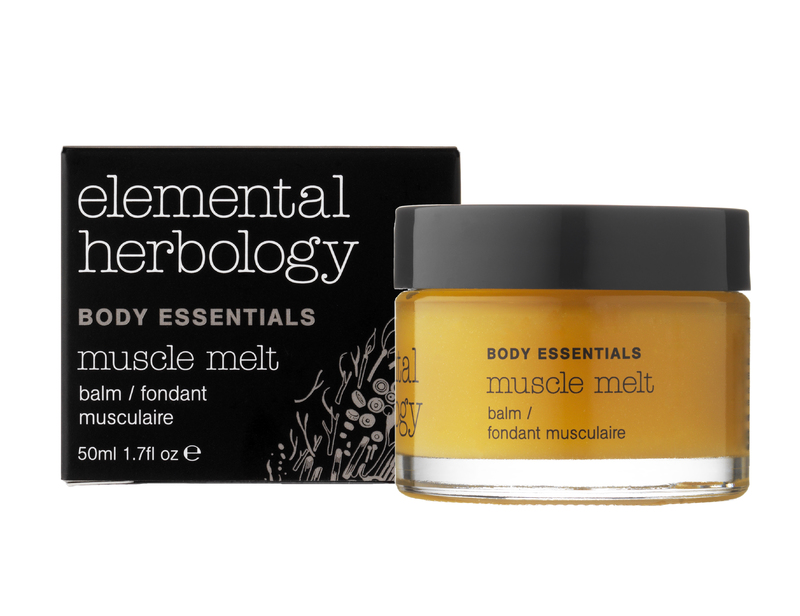 body-essentials-muscle-melt-balm-group.jpg