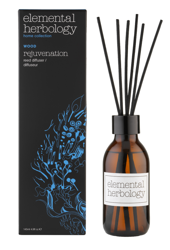 wood-rejuvenation-diffuser-product-with-box1.png