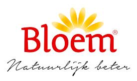 bloem-gezondheidsproducten.jpg?>