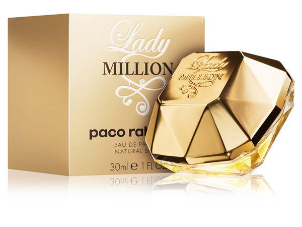 paco-rabanne-lady-million-30ml.jpg