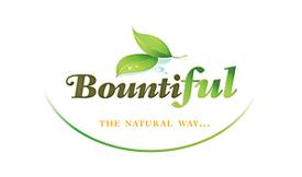 bountiful.jpg?>