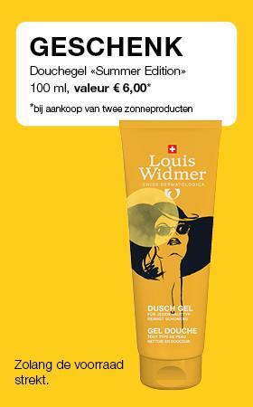 louis-widmer-zon-gratis-douchegel.jpg
