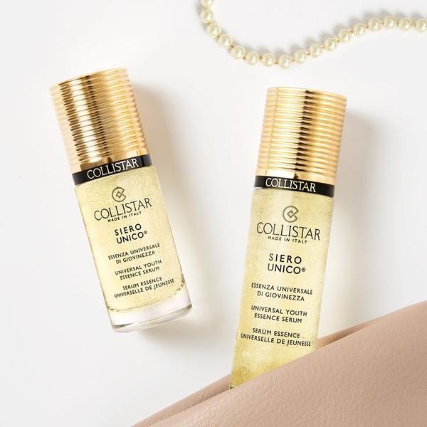 collistar-unico-serum.jpg