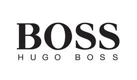 hugo-boss.jpg?>