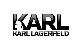 karl-lagerfeld.jpg?>