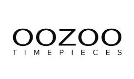 oozoo.jpg?>
