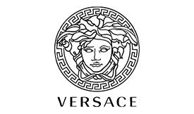 versace.jpg?>