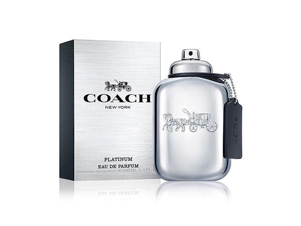 coach-platinum.jpg