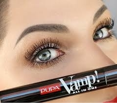 pupa-all-one-mascara.jpg
