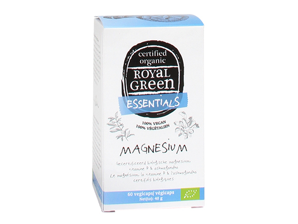 royal-green-magnesium.jpg