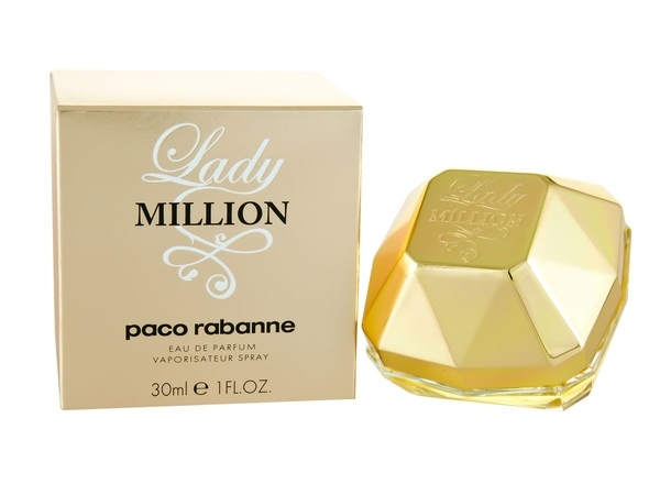 lady-million-edp-30-ml.jpg