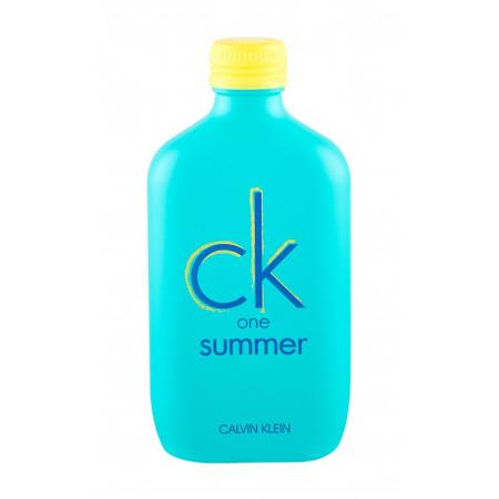 calvin-klein-ck-one-summer-2020-eau-de-toilette-100ml.jpg