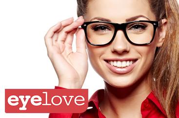 eyelove-tile.jpg