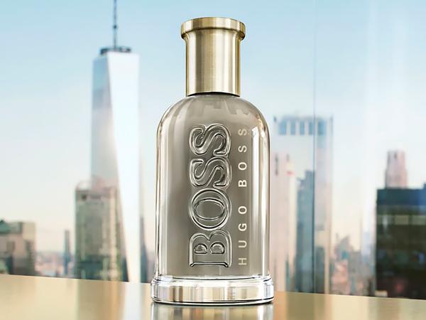 hugoboss-bottled-eau-de-parfum.jpg