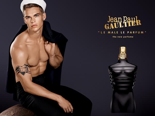 jean-paul-gaultier-le-male-le-parfum.jpg