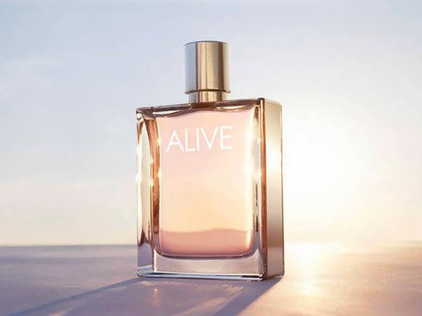 alive-hugo-boss-eau-de-parfum.jpg