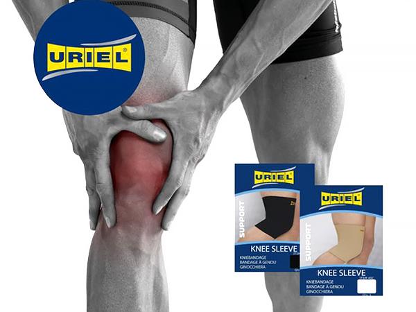 uriel-knie-bandage.jpg