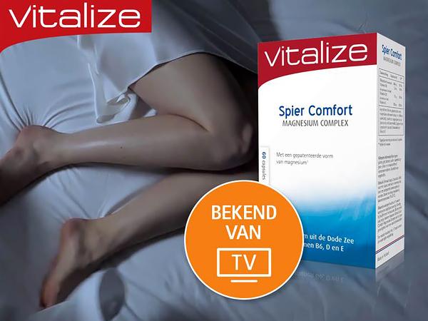 vitalize-magnesium-spiercomfort.jpg