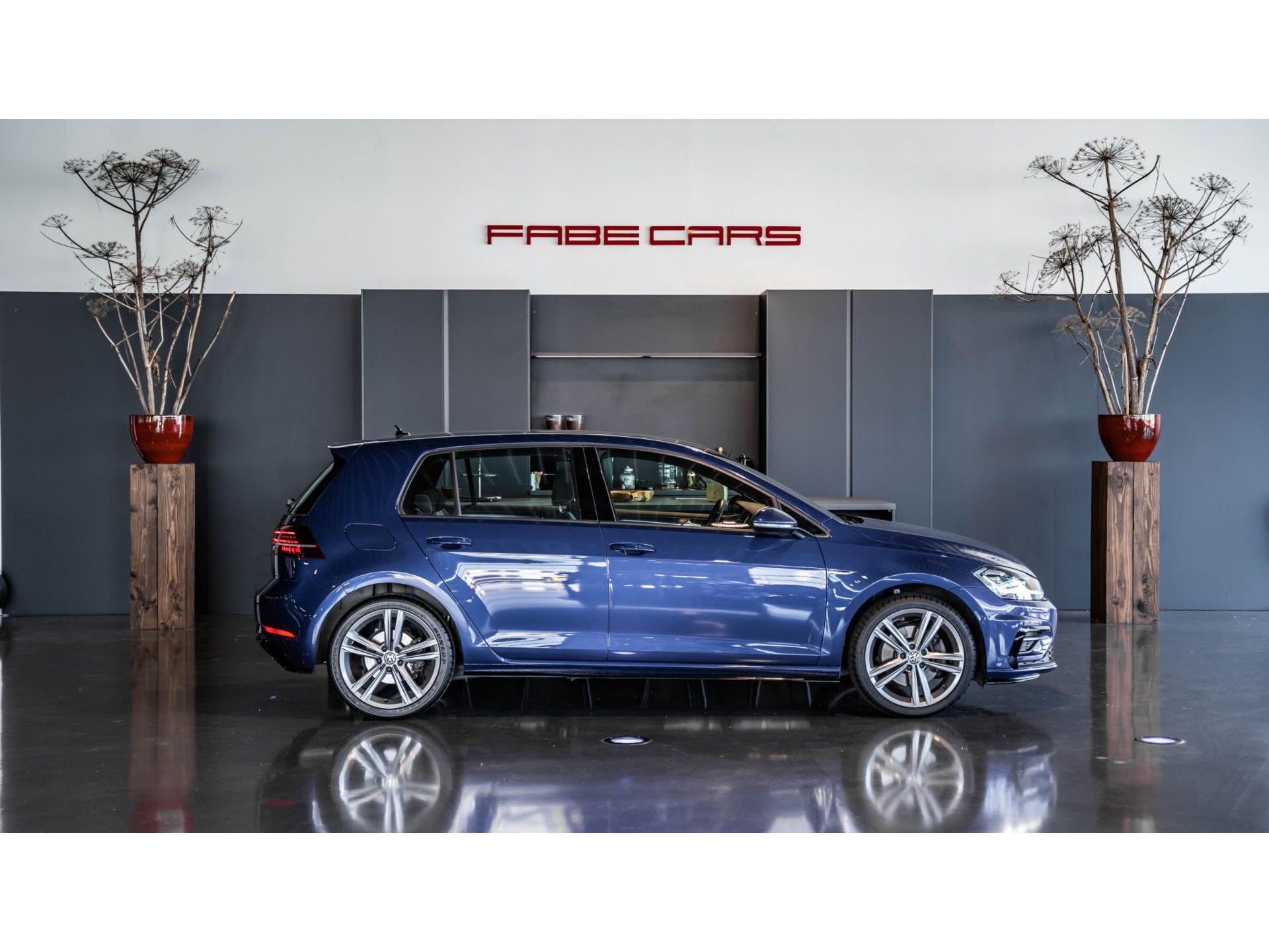 FABE Cars