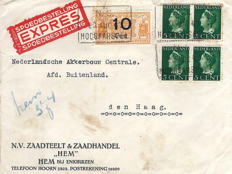 Hemzaden