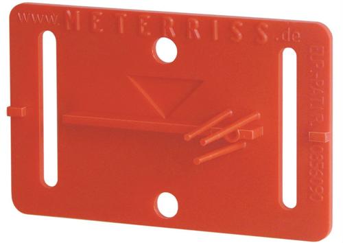 rs21r-richtmerk-zelfklevend-rood-1020007.jpg