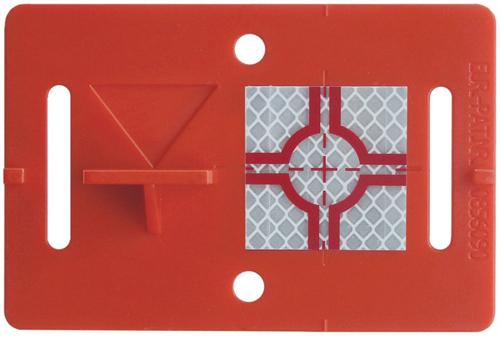 rs30r-richtmerk-rood-2-1020009.jpg