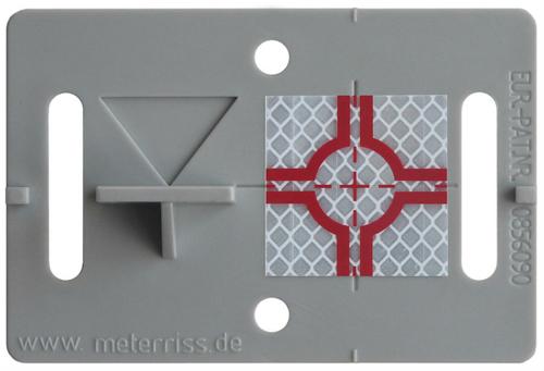 rs31g-richtmerk-grijs-zelfklevend-2-1020012.jpg