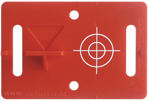 rs40r-richtmerk-rood-2-1020013.jpg