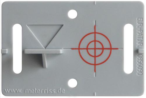 rs41g-richtmerk-grijs-zelfklevend-2-1020014.jpg