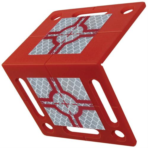 rs80r-richtmerk-hoek-meetmerk-rood-2-1020029.jpg
