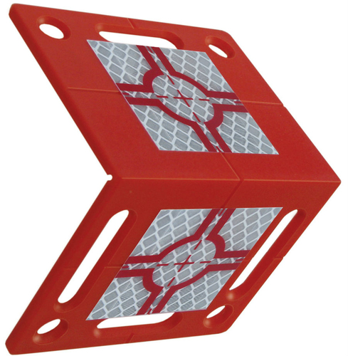 rs80r-richtmerk-hoek-meetmerk-rood-3-1020029.jpg