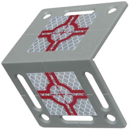 rs80g-richtmerk-hoek-meetmerk-grijs-2-1020030.jpg