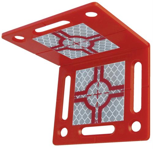 rs90r-richtmerk-hoek-meetmerk-rood-2-1020031.jpg