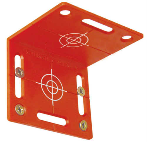 rs100r-richtmerk-hoek-meetmerk-rood-2-1020033.jpg