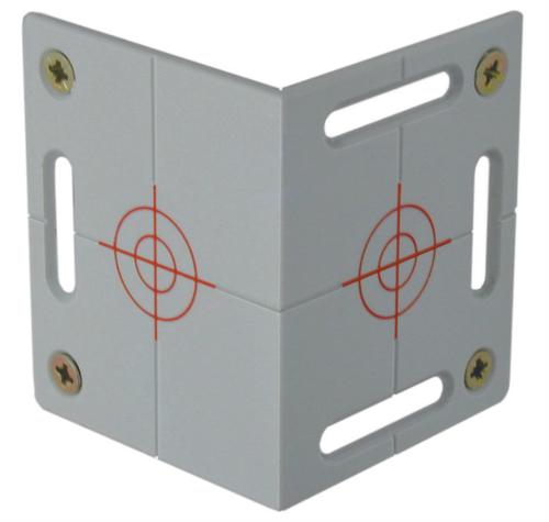 rs100g-richtmerk-hoek-meetmerk-grijs-2-1020034.jpg