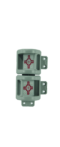 rs183g-adapter-richtmerk-draaibaar-grijs-2-1020066.jpg