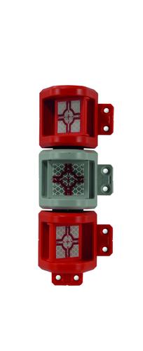 rs183g-adapter-richtmerk-draaibaar-grijs-3-1020066.jpg