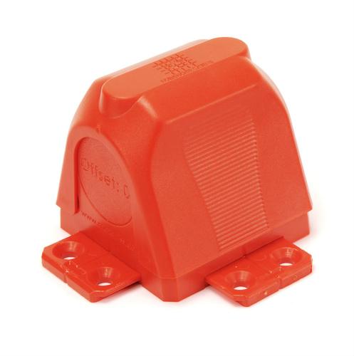 rspc10mr-beschermkap-magnetisch-rood-2-1020094.jpg